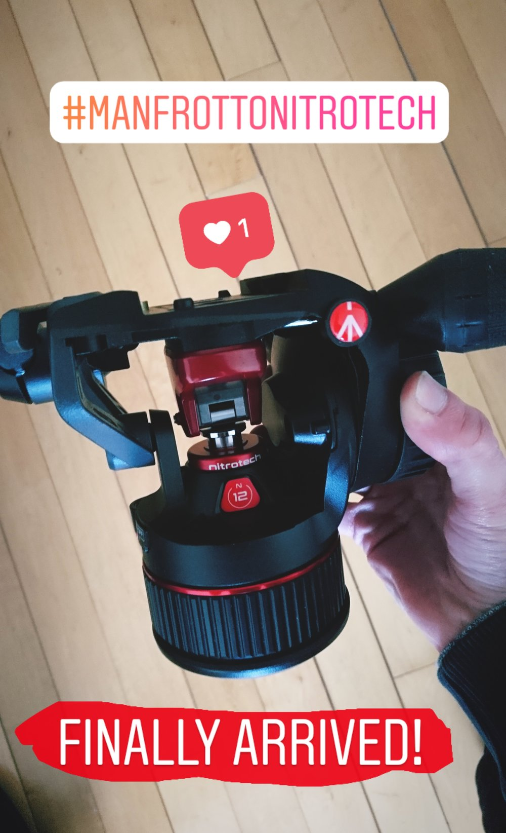 Manfrotto+Nitrotech+N12+-+Instagram+Story.jpeg