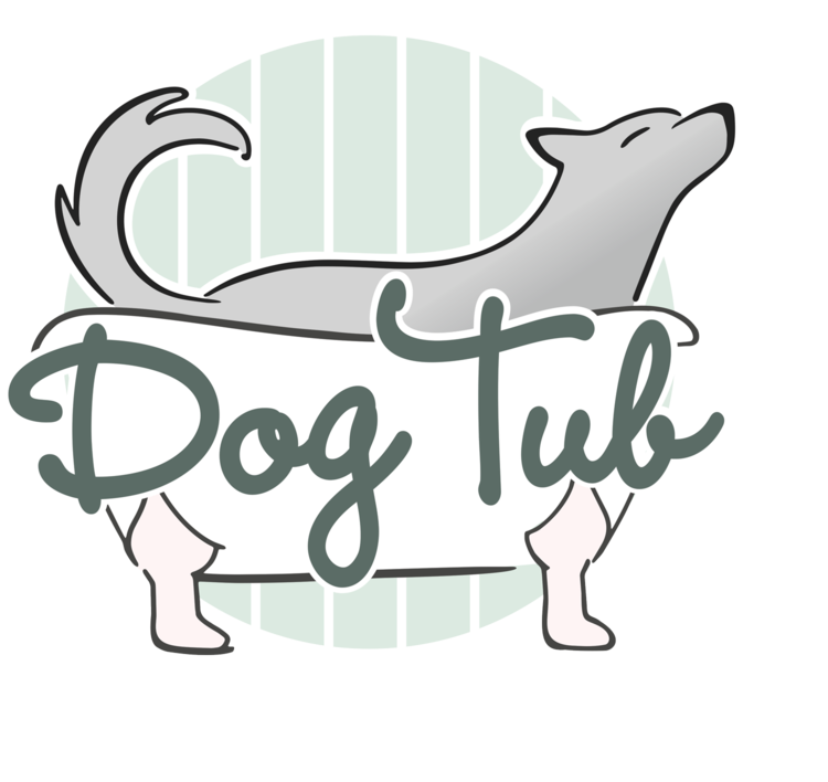 Dog Tub # Location: # 812 South Coast Hwy # Laguna Beach CA 92651 #  (949) 436 - 8979