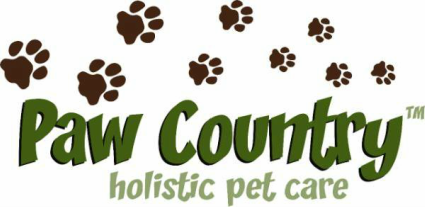 Paw Country # Location:  # 5652 Lake Murray Blvd. # La Mesa, CA 91942  #(619) 463-1134