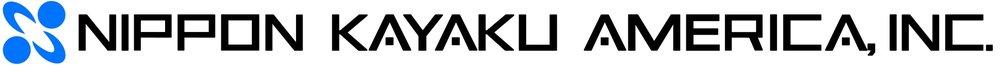 NKA logo.jpg