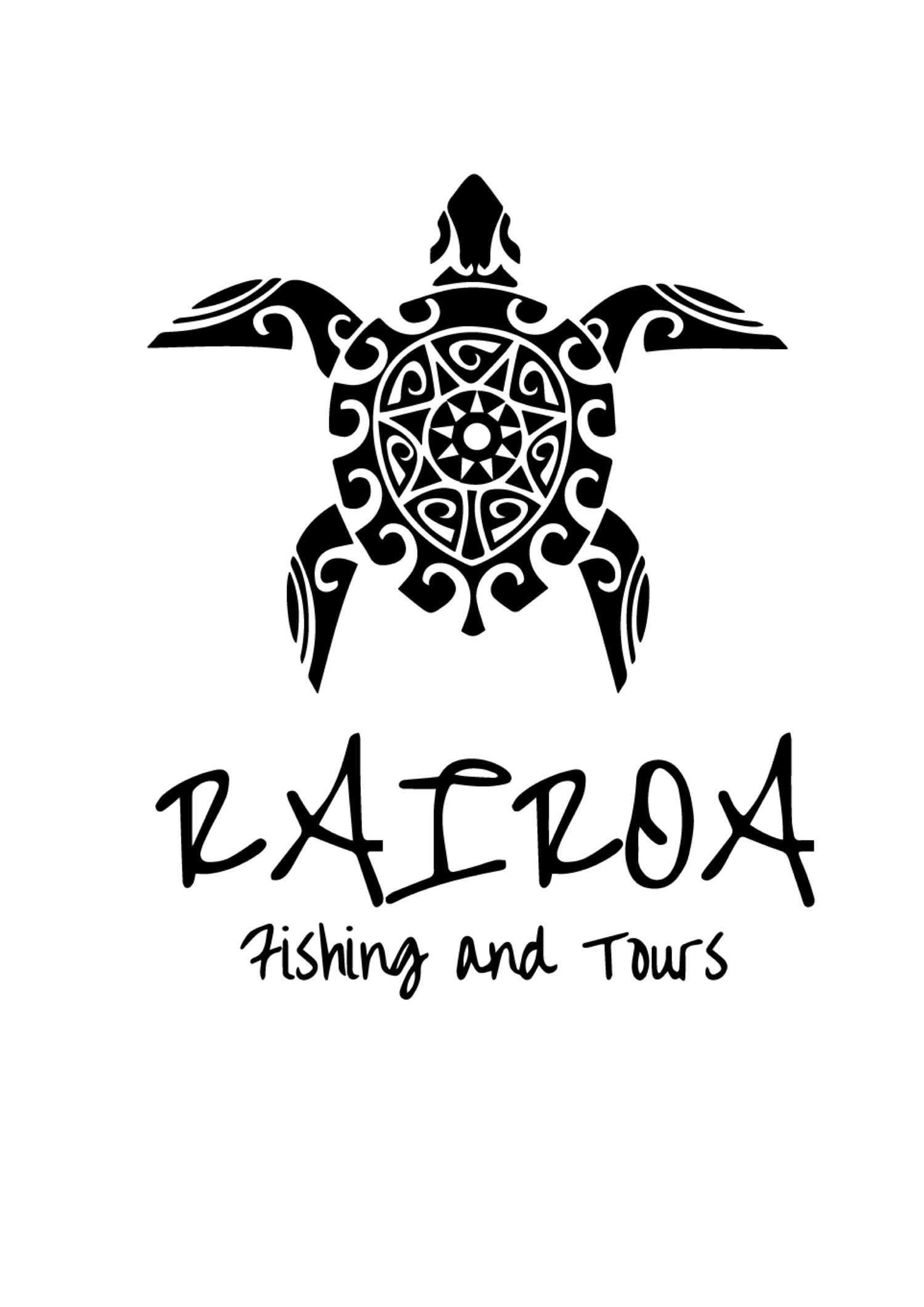 Rairoa Fishing and Tours