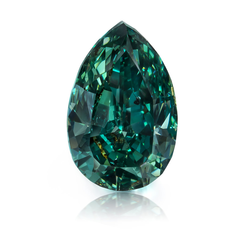 0.47 Fancy Deep Bluish Green.jpg