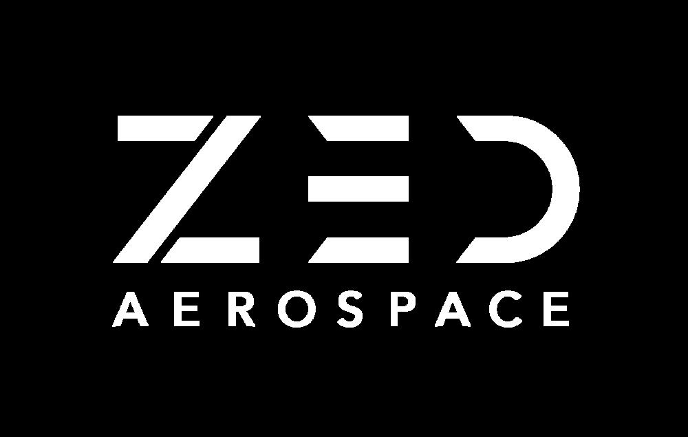 ZED_Aerospace_Logo_White.png