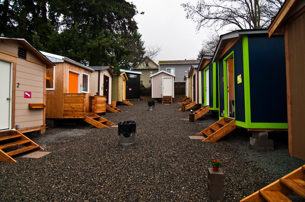 Tiny House Village 2.jpg