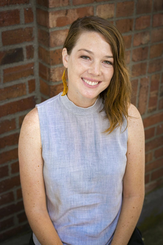 Melissa Schoch.jpg