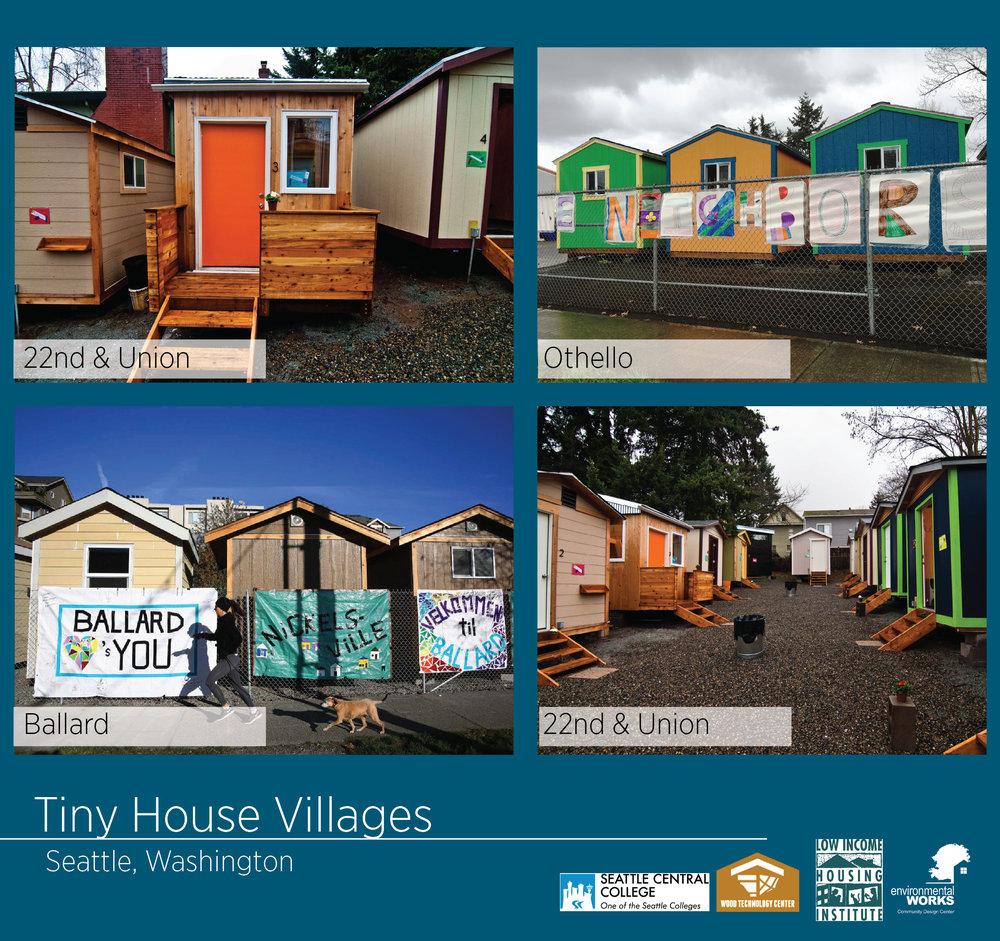 2016_10_ Tiny House Image.jpg