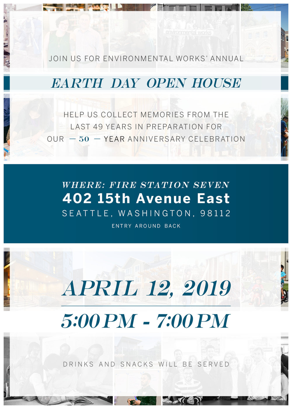 2019 Earth Day invite.jpg