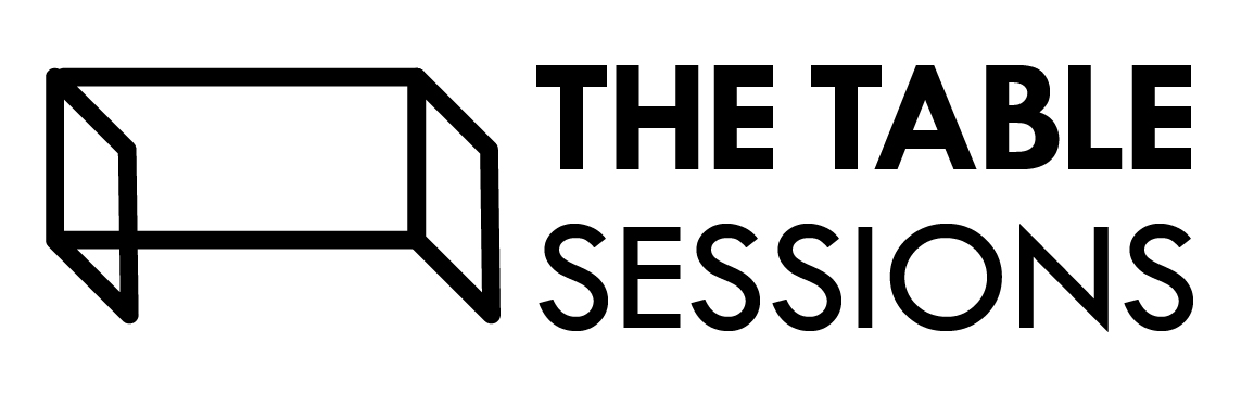 The Table Sessions