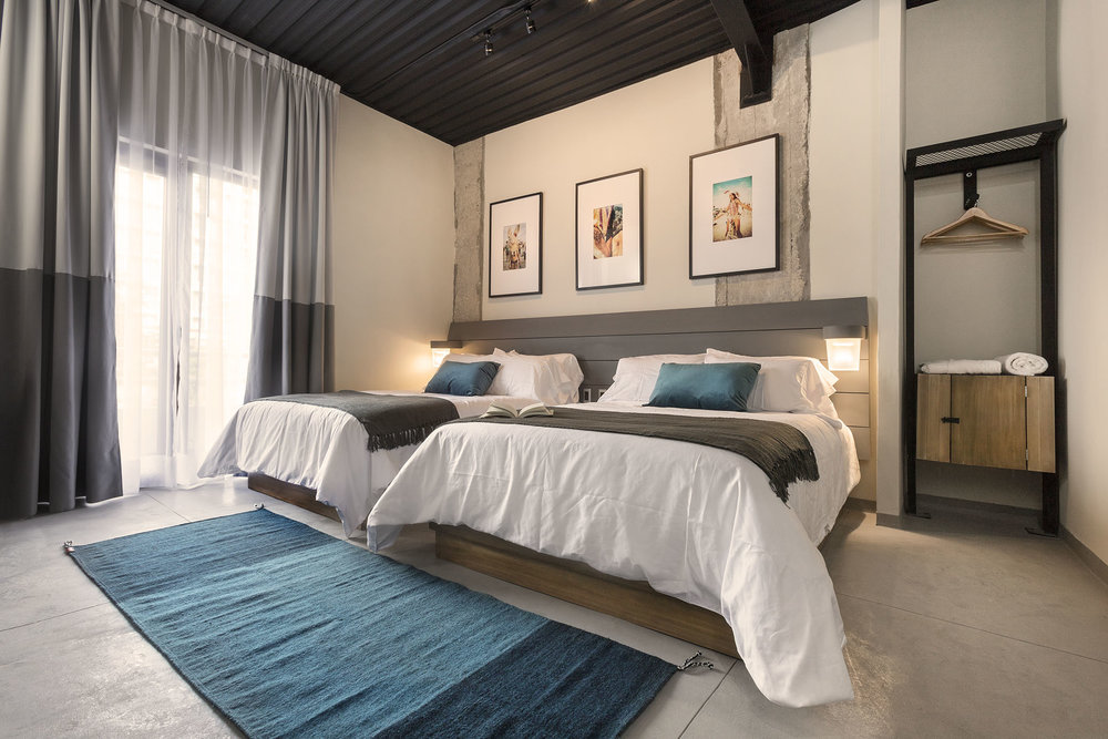 Stay: Hotel in Zapopan, JAL MX