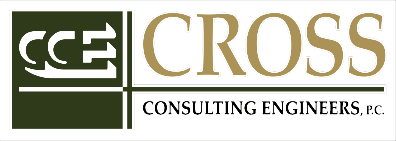 Cross Consulting Engineers