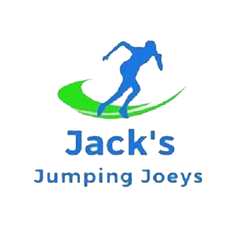 Jumping Joeys_larger.png