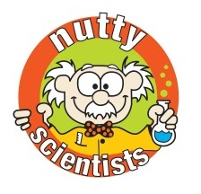 NuttyScientists_Directory_426x240.jpg