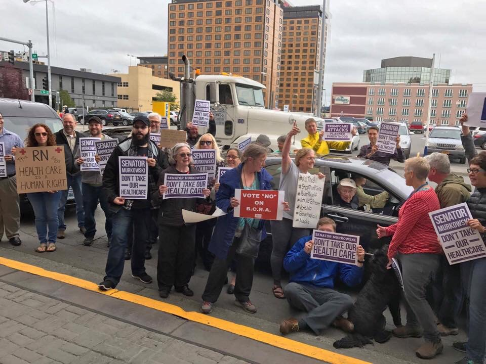 AK - Anchorage rally Day of Actoin.jpg