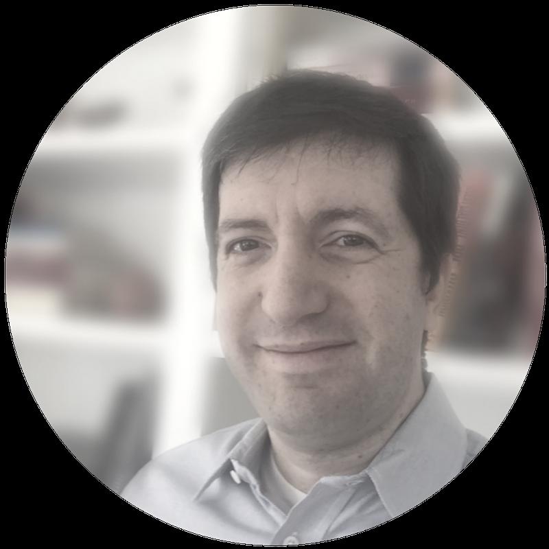 DavidSlifka - Co-founder,Amplify,a mobile app for political action