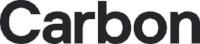 Carbon_logo.jpg