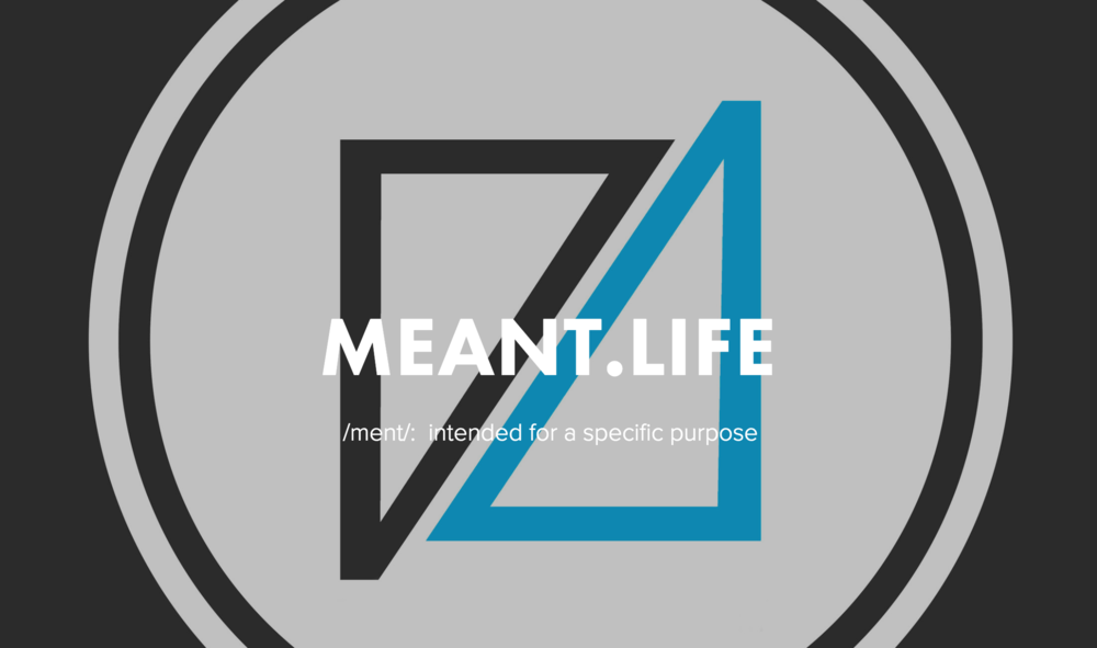 www.meant.life