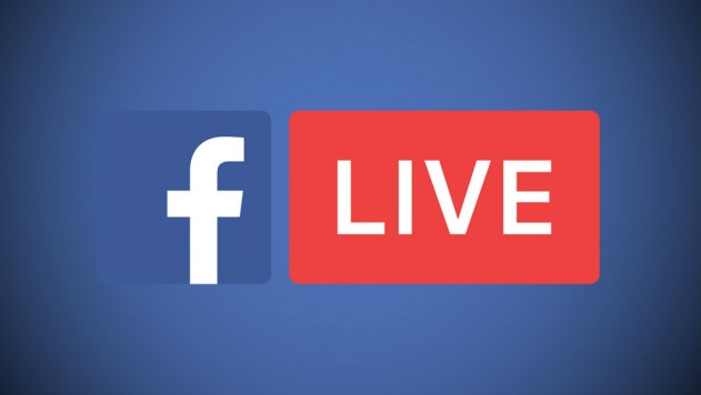 facebook+live_2.jpg