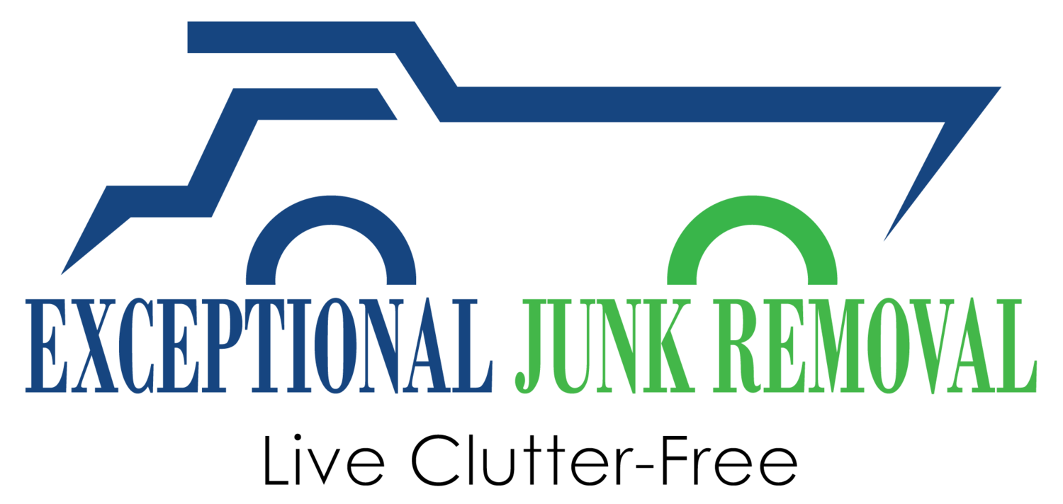 Exceptional Junk Removal