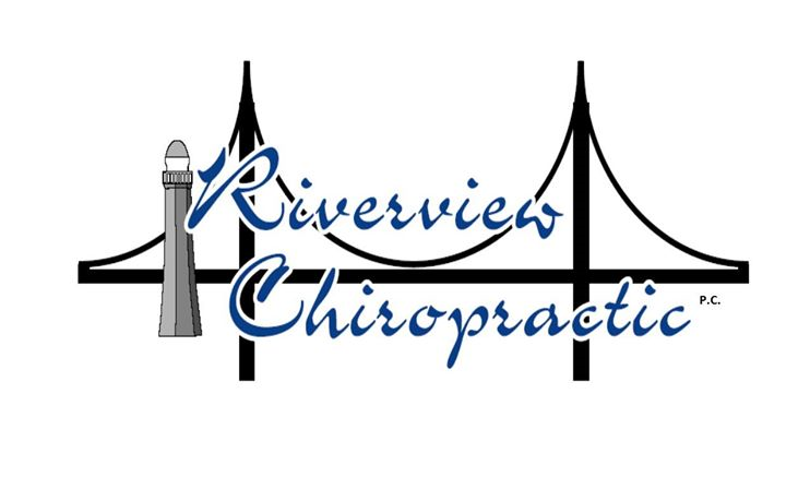 Riverview Chiropractic Center
