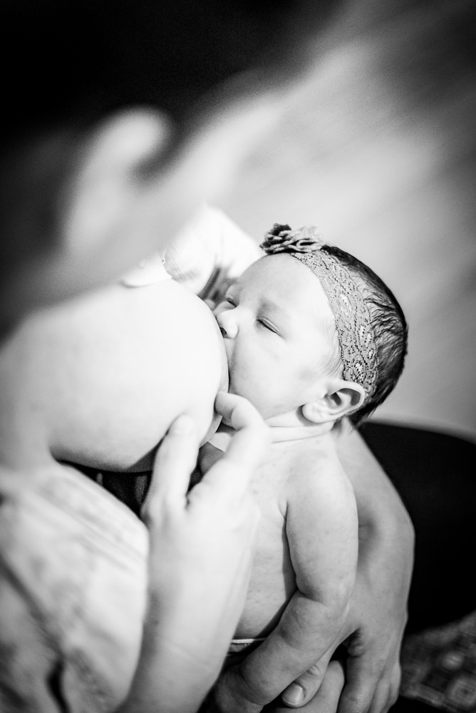 breastfeeding during a fresh 48 session.jpg