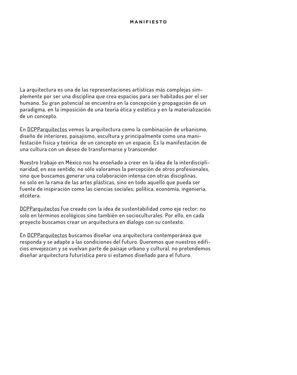 DCPP_propuestafinal_1_genesis_web.jpg