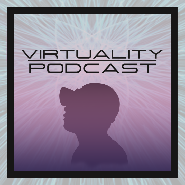 virtuality_podcast_logo_idea_2_720.png