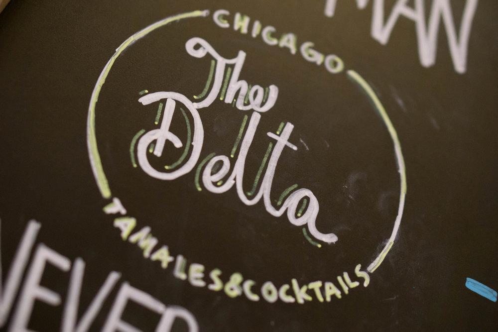The Delta-8.jpg