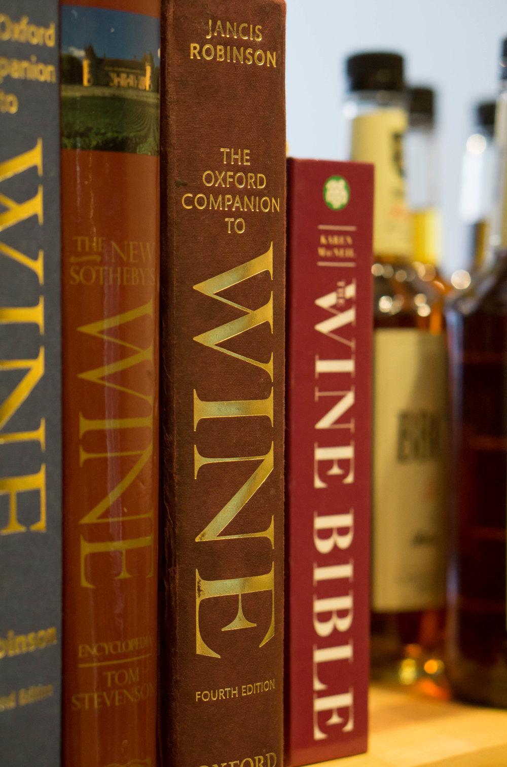 57th Street Wines-15.jpg
