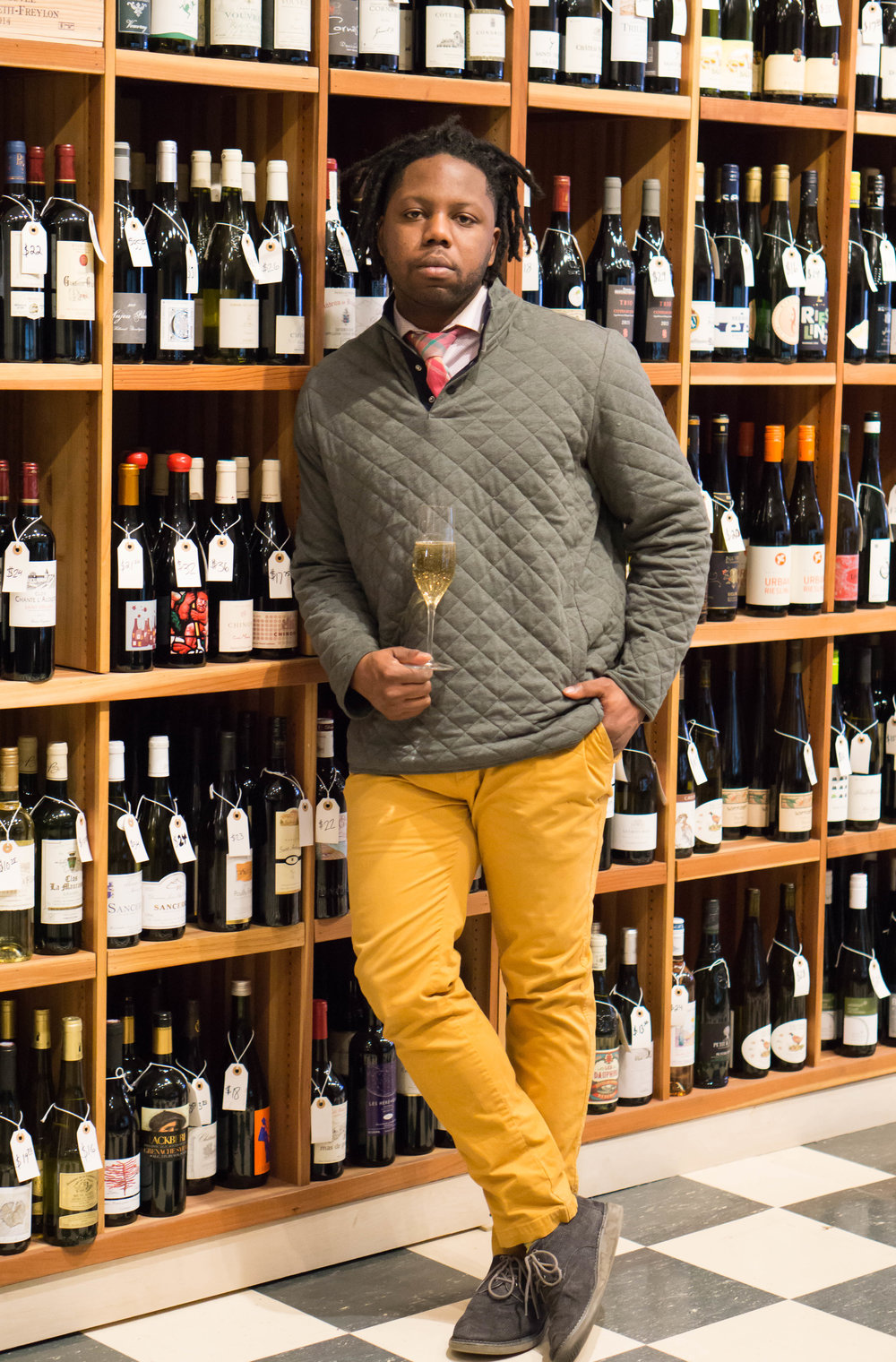 57th Street Wines-13.jpg