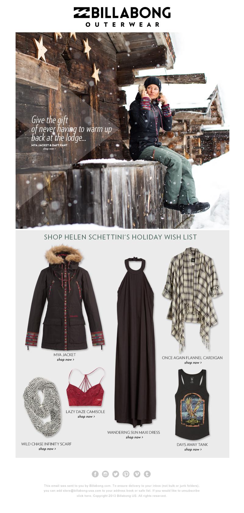 Billabong-Email-SNOW-WOMENS-11-25.jpg