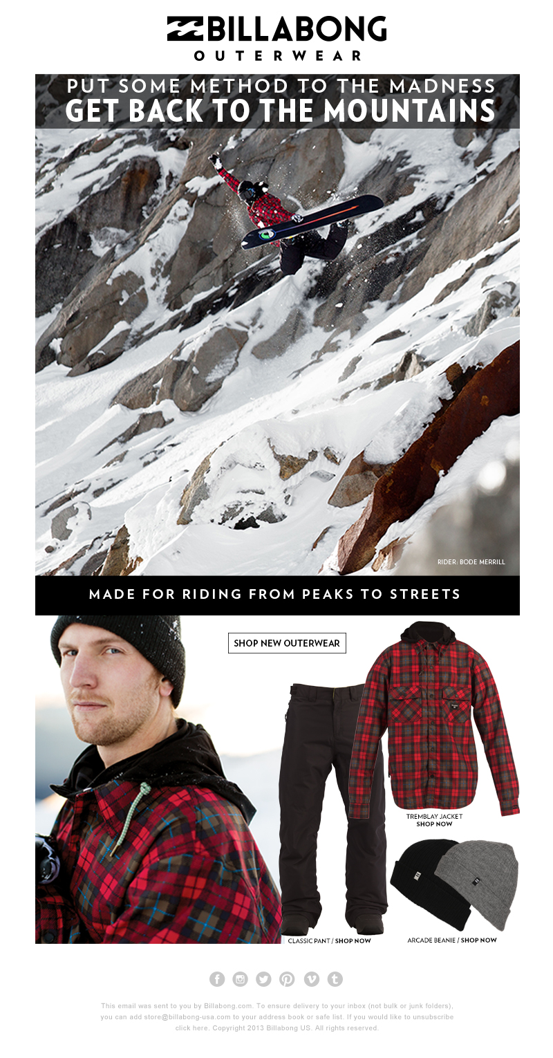 Billabong-Email-SNOW-MENS-9-16.jpg