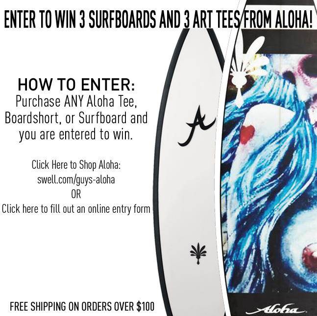 Aloha_email.jpg