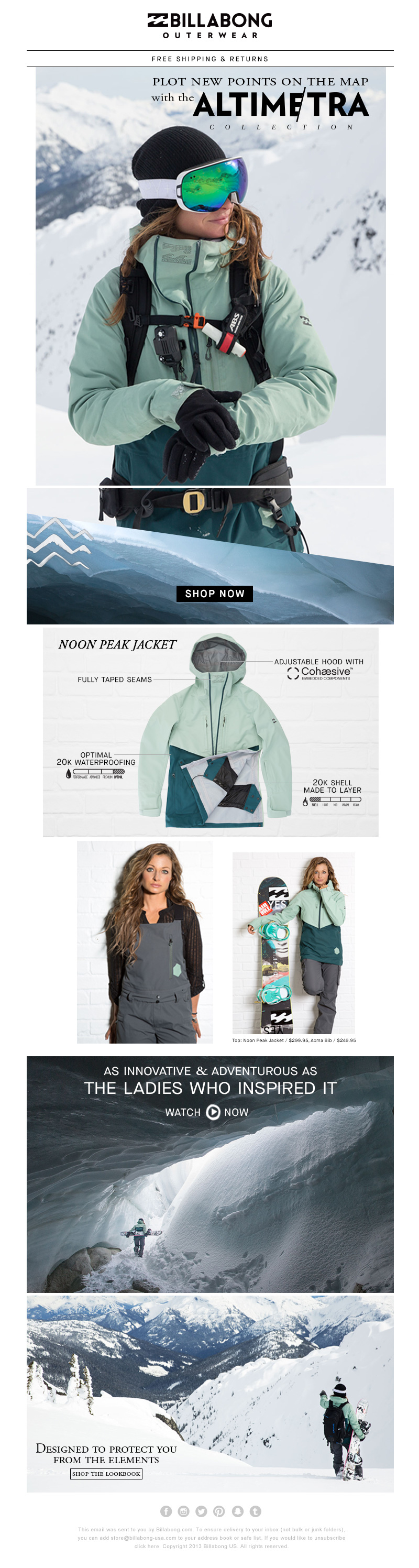 Billabong-Email-altimetra-collection-10.17.16.jpg