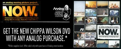 analog_gwp_promo.jpg