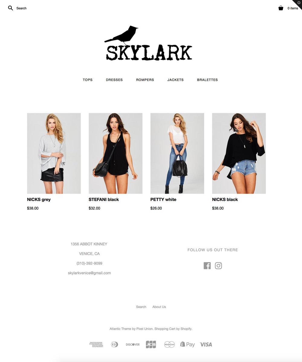 SKYLARK_PRODUCT_PAGE.jpg