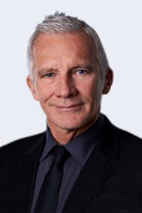 John Dooley - Insurance Adviser