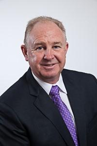 David Lattimore - Insurance Adviser