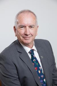 Bruce McCarroll - Insurance Adviser