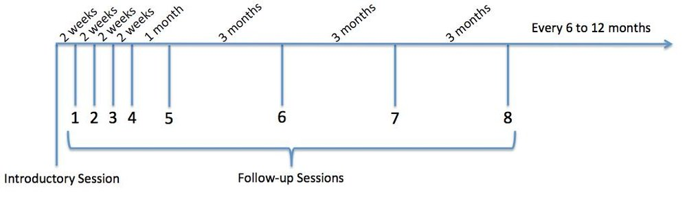 follow-up-schedule-graphic_orig.jpg
