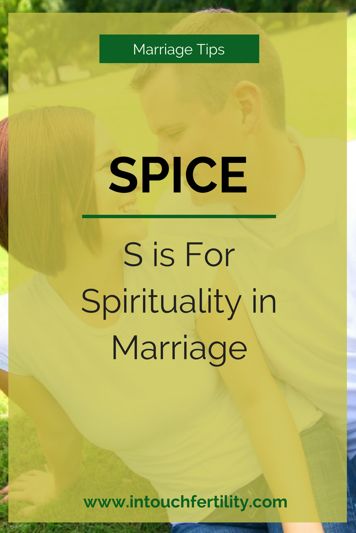 SPICESforspirituality.png