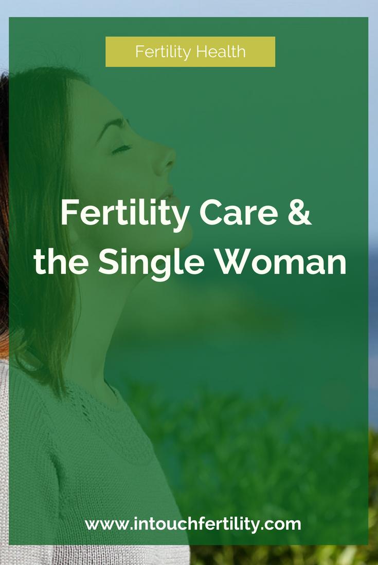 fertilitycareandsinglewoman.png