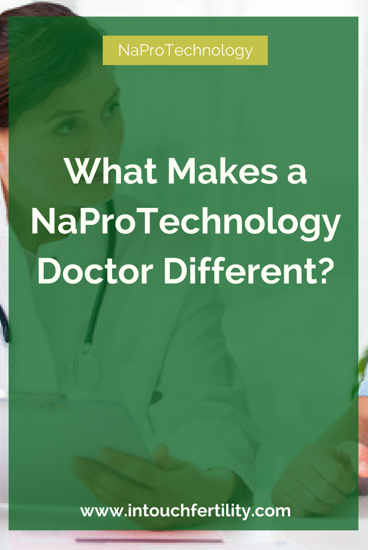 naprotechnologydoctordifferent.png