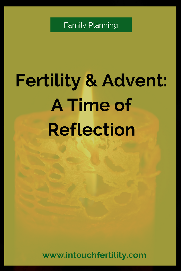 adventreflection2015.png