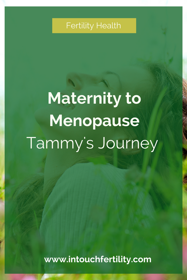maternitytomenopause.png