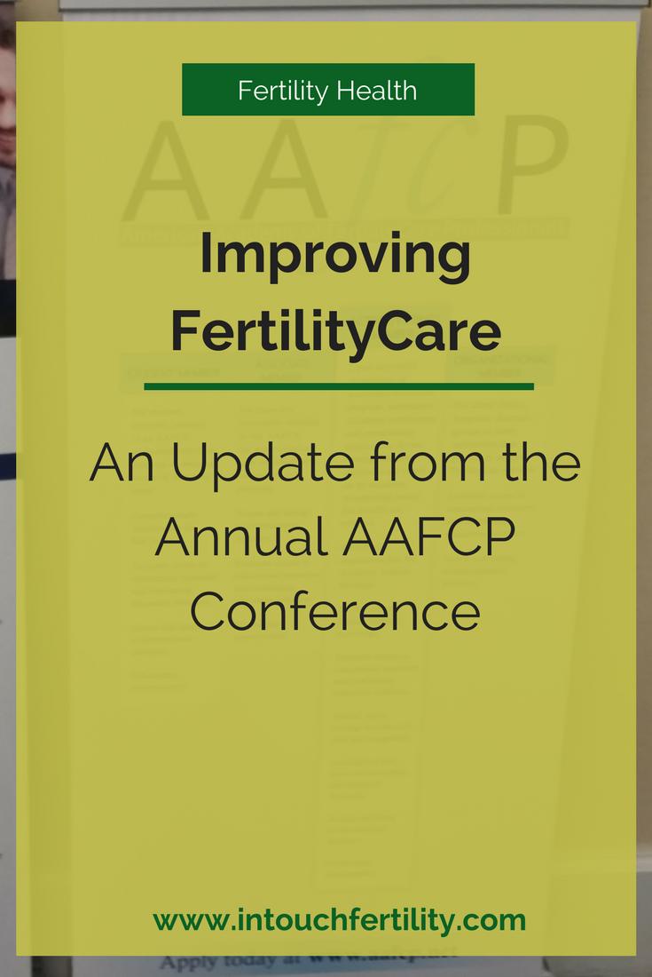 improvingfertilitycare.png