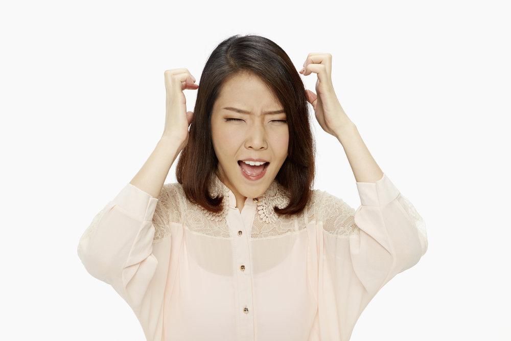 frustratedwoman.jpg