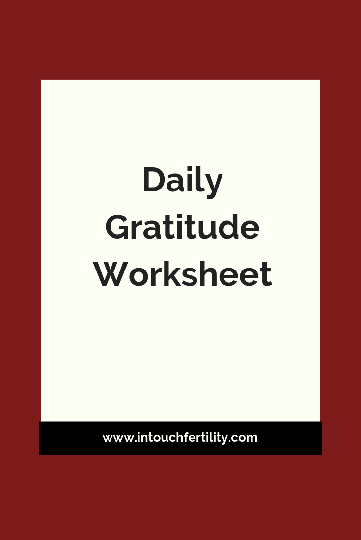 Daily Gratitude Worksheet.png