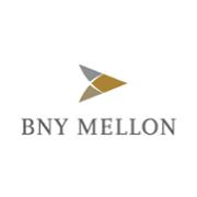 BNY+MELLON+LOGO.png