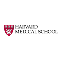 Harvard+Medical+School+logo.jpg