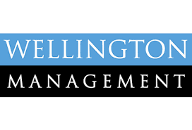 Wellington+Logo+2.png